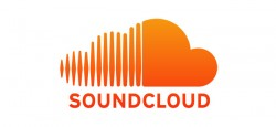 soundcloud_logo01