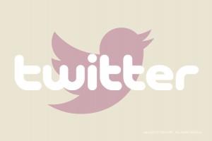Twitter|ツイッター