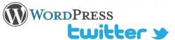 wp_tw_logo01