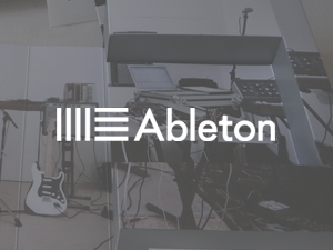 ableton_image01