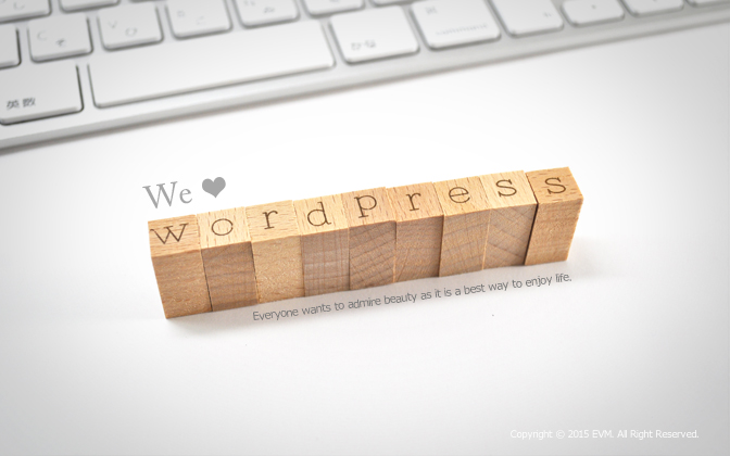 wordpress_image01