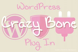 wp_crazybone00