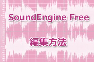 soundenginefree02_00