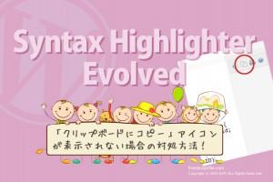 syntaxhighlighter02_00